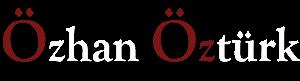 Özhan Öztürk Makaleleri