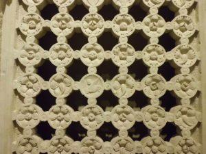 Palazzo Madama Museum Torino