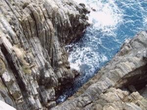 Sestri Levante Italy Liguria