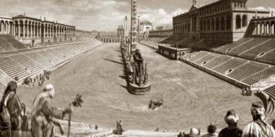 Hippodrome,Konstantinopolis Hipodromu, Ἱππόδρομος τῆς Κωνσταντινουπόλεως, Ιππόδρομος