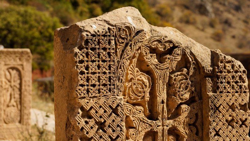 khackhar armenia