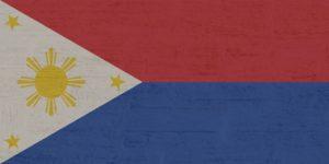 philippines flag Repúbliká ng Pilipinas